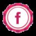 facebook1-e1417576268913