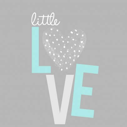 little-love-in-teal-406x406