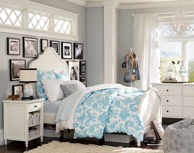 Guest Bedroom Inspiration Amp Ideas Happily Ever After Etc