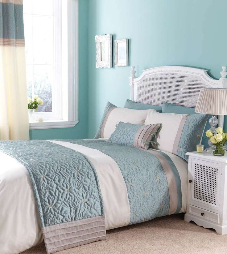 How To Mix And Match Bedding Happily Ever After Etc