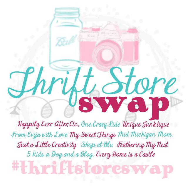 Thrift Store Swap Graphic 5