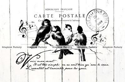 postcard 2 300 2 copy