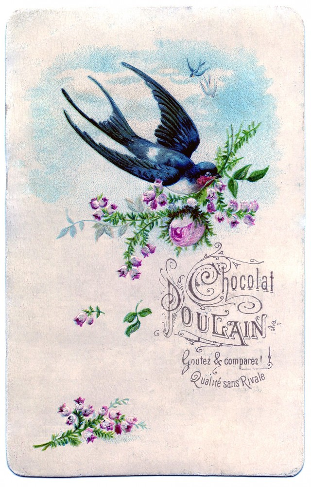 swallow+with+roses+vintage+graphicsfairy011c