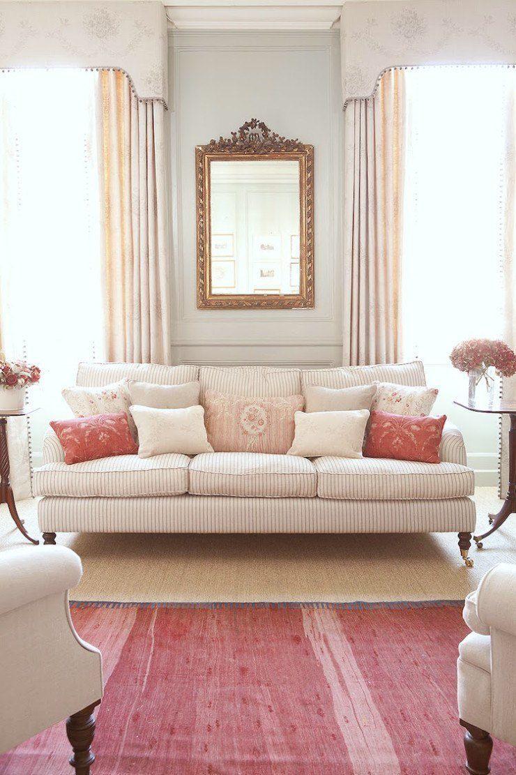 KF-lr-cushions-on-sofa-hydrangea-hill-740x1111