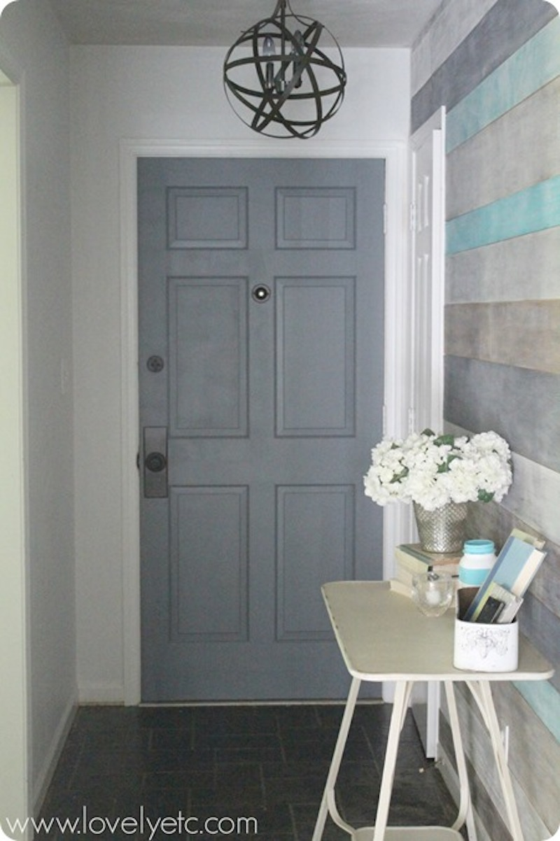 2 front-door-makeover-charcoal-paint-and-oil-rubbed-bronze-hardware_thumb