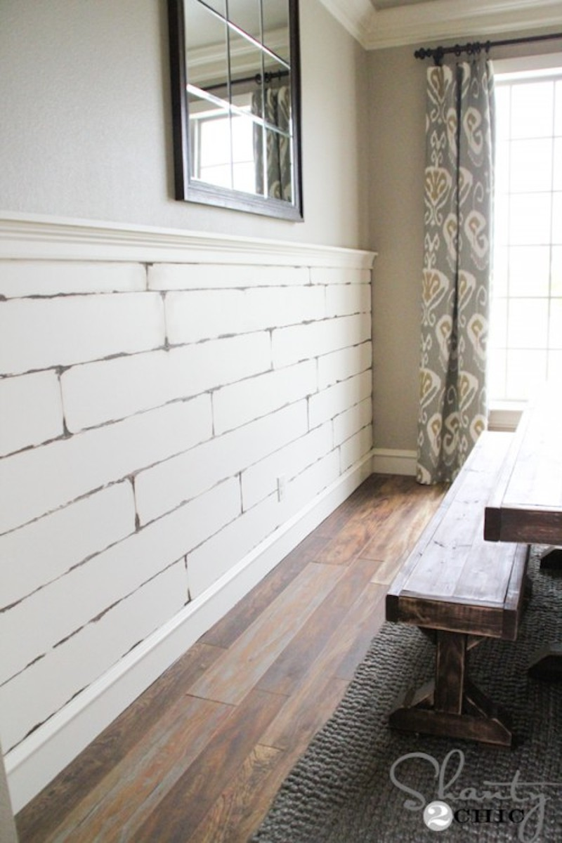 3 inexpensive-plank-wall-500x750