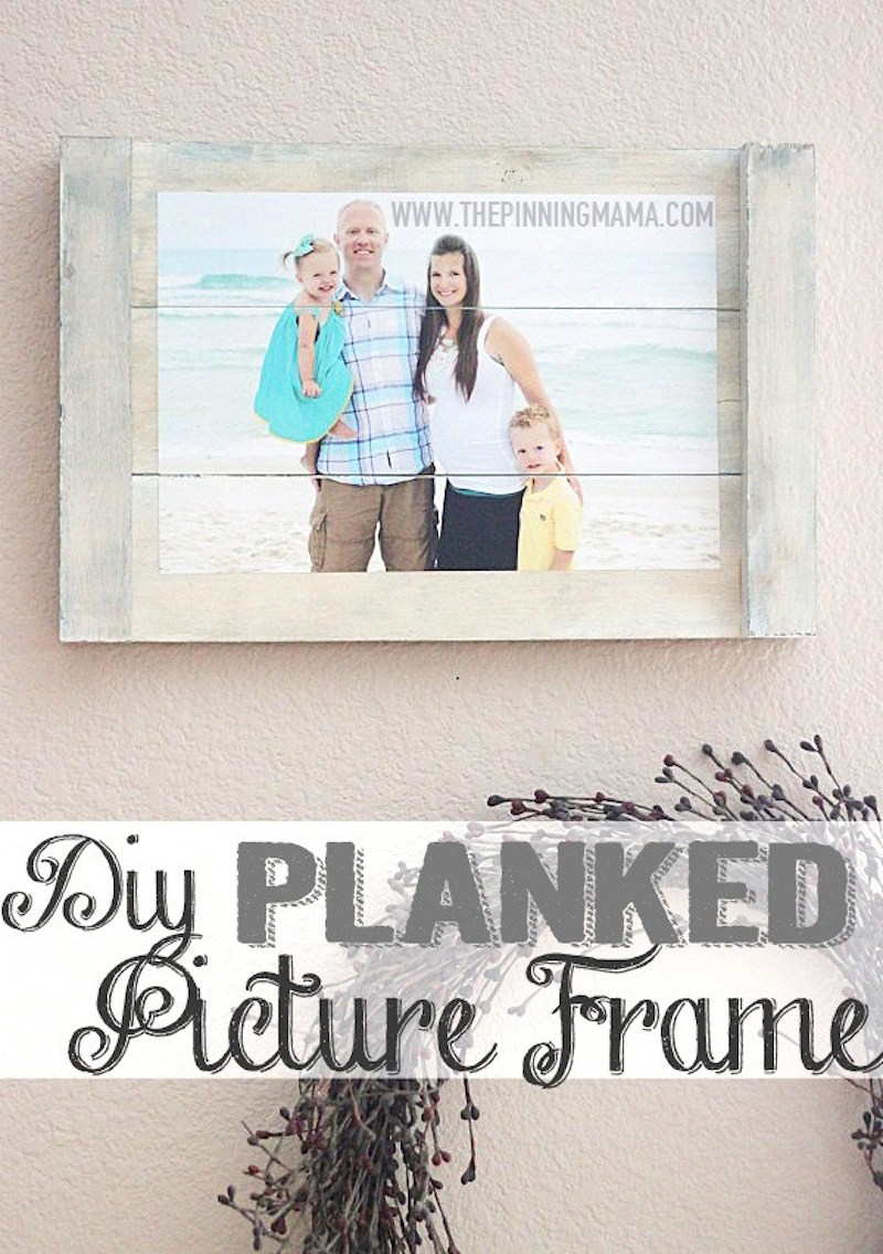 12 Planked-Picture-Frame-5-web