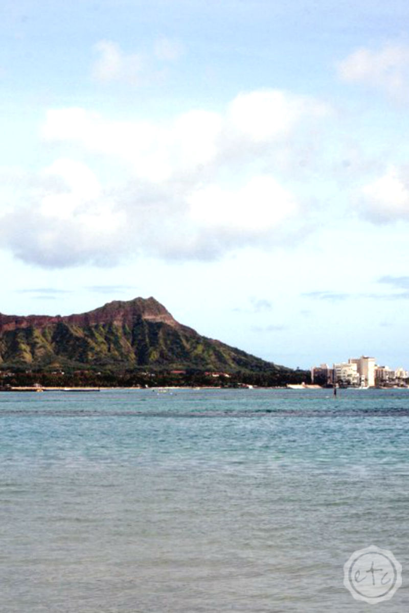 13 Things to do in Hawaii on ANY Budget