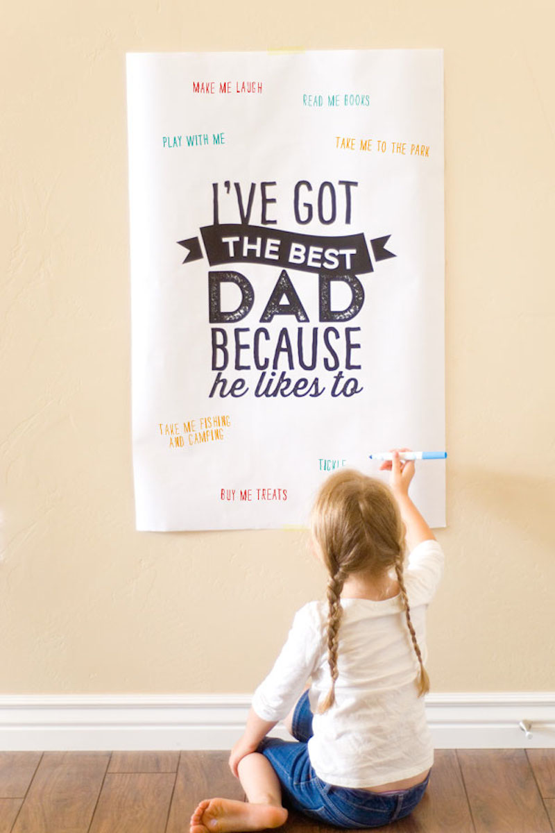 6 free-printable-fathers-day-poster-confetti-sunshine
