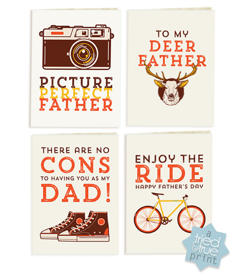 8 free-fathers-day-printables-10