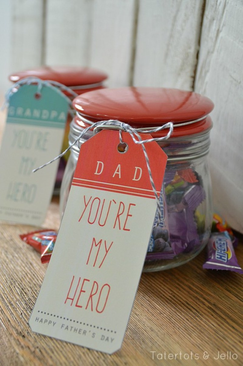 9 dad-hero-printables-at-tatertots-and-jello