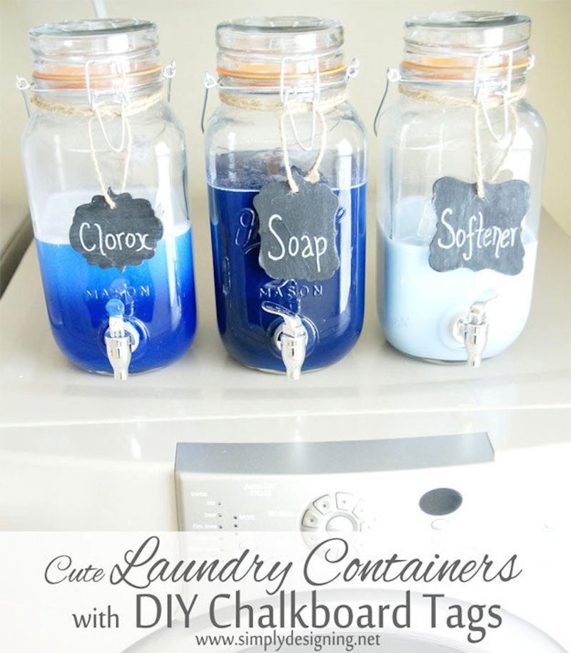 10 Laundry-Room-Organization-Ideas-Laundry-Containers1