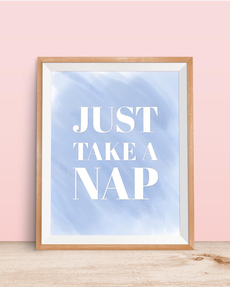 16 take-a-nap-printable-free-pantone-color-serenity