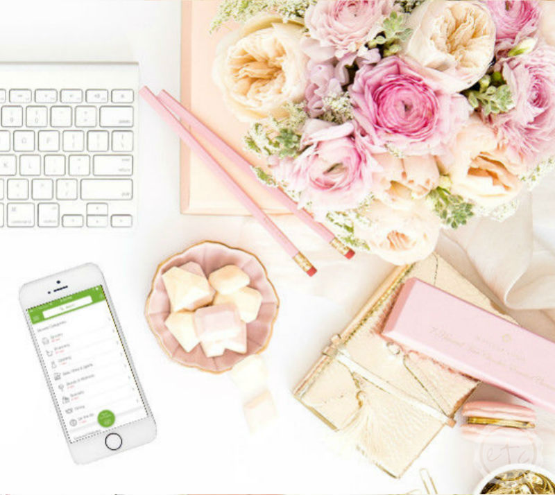 Alright y'all here's a few tips and tricks to earning extra cash with ibotta! I use my cash for all the cute home decor the hubby doesn't know about... what will you use yours for? Use refferal code BGDMVUN when signing upto earn your first 10 bucks!