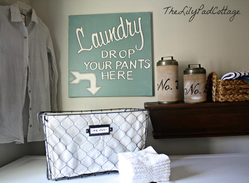 3 laundrysign1