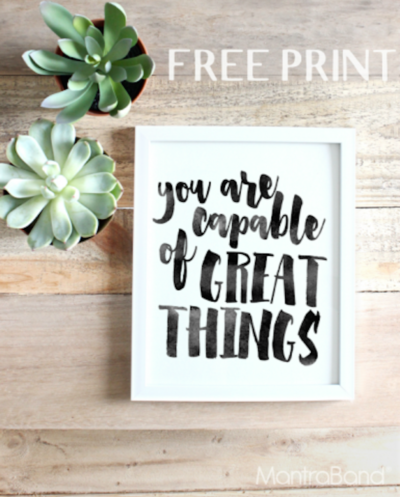 3 you-are-capable-of-great-things-printable-414x1024