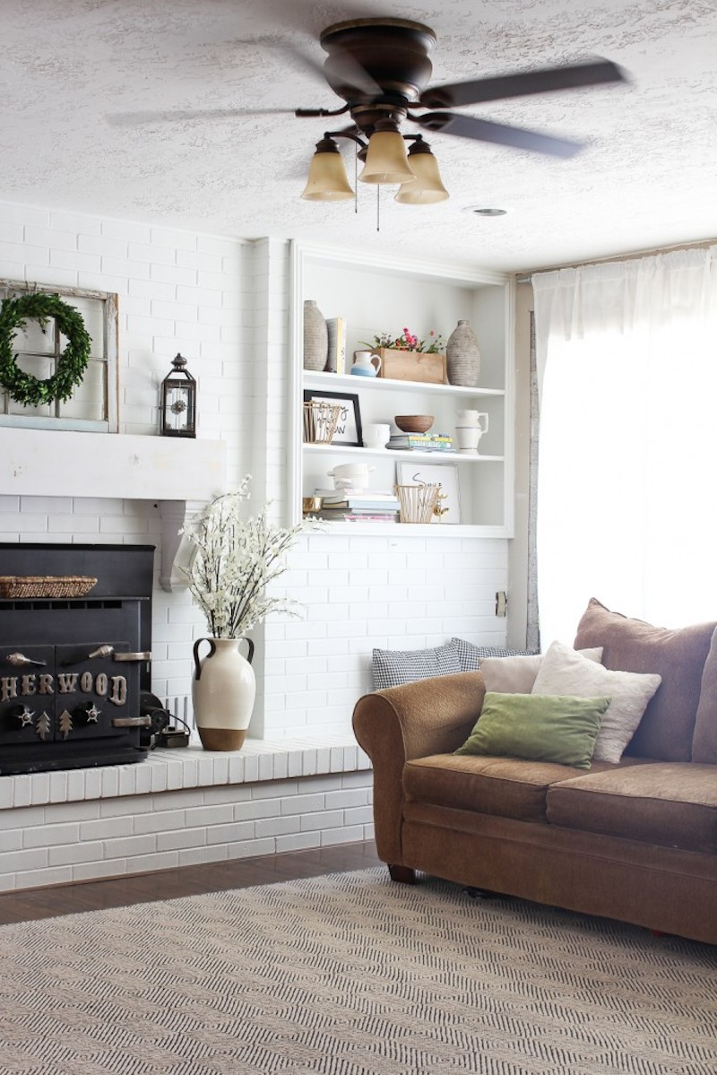 1 my-house-currently-the-front-room-no-watermark_-6-683x1024