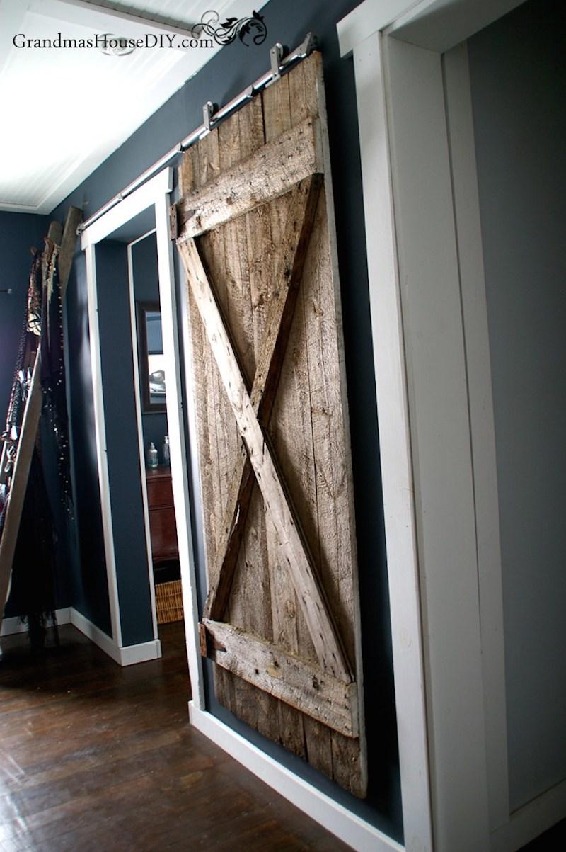 8 bathroom-barn-door