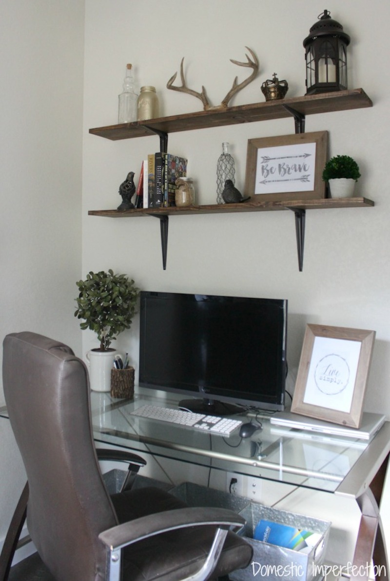 10small-home-office-rustic-and-neutral