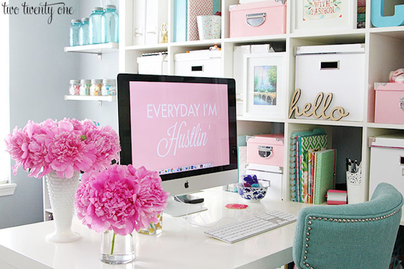 2-home-office
