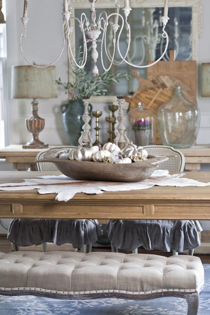4-dough-bowl-on-table