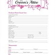 grooms-attire