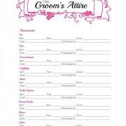 grooms-attire-2