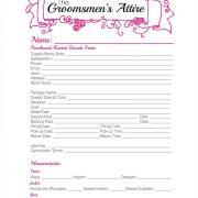groomsmens-attire