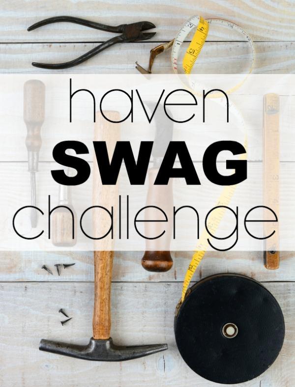 swag-challenge-graphic-600