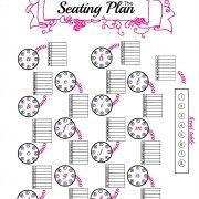 the-seating-plan-1