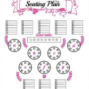 the-seating-plan-2
