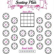 the-seating-plan-3