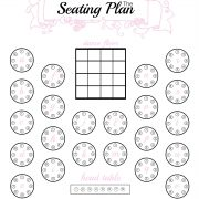 the-seating-plan-3
