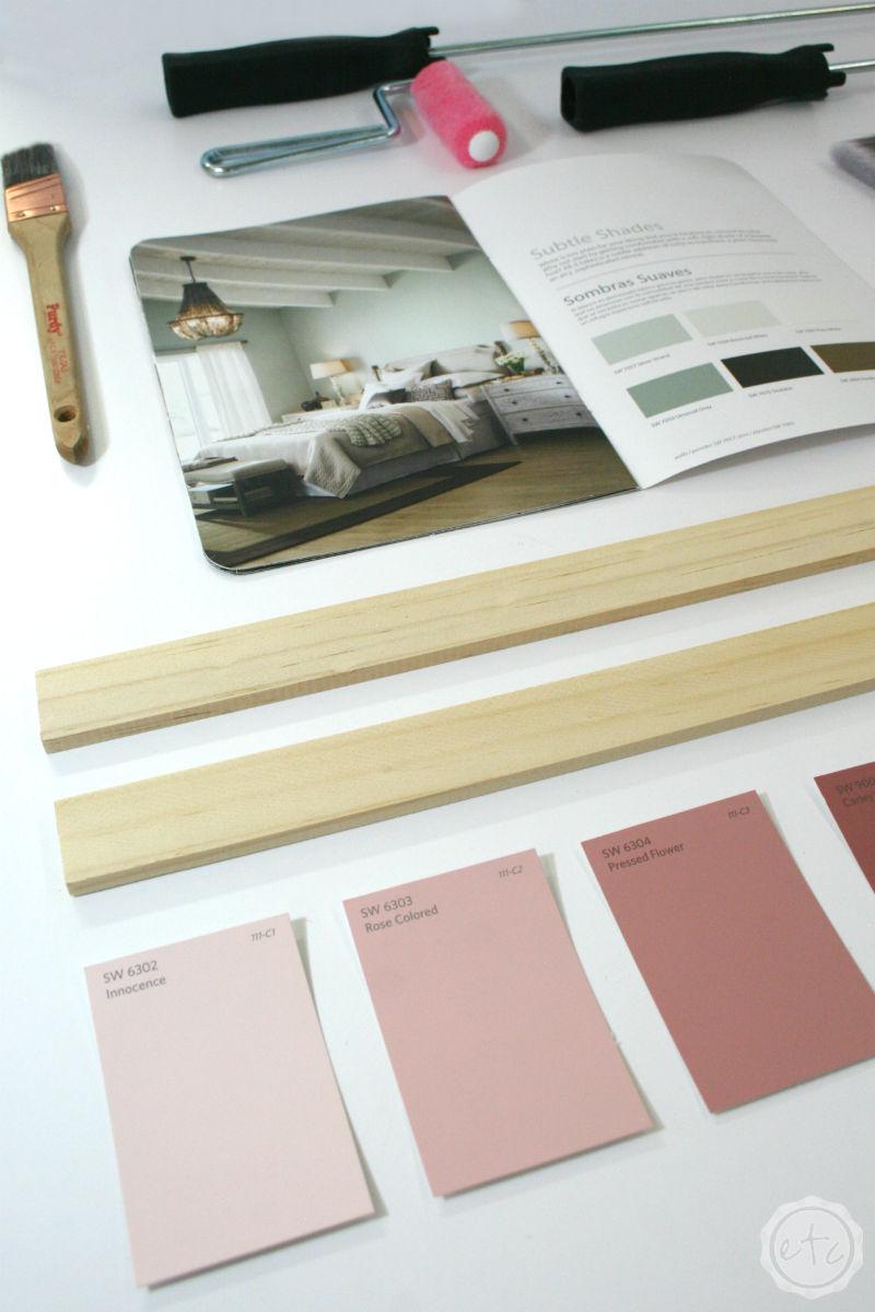 color-book-2