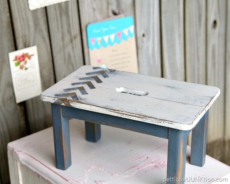 11-when-a-good-idea-goes-bad-then-perfect-petticoat-junktion-small-paint-project_thumb