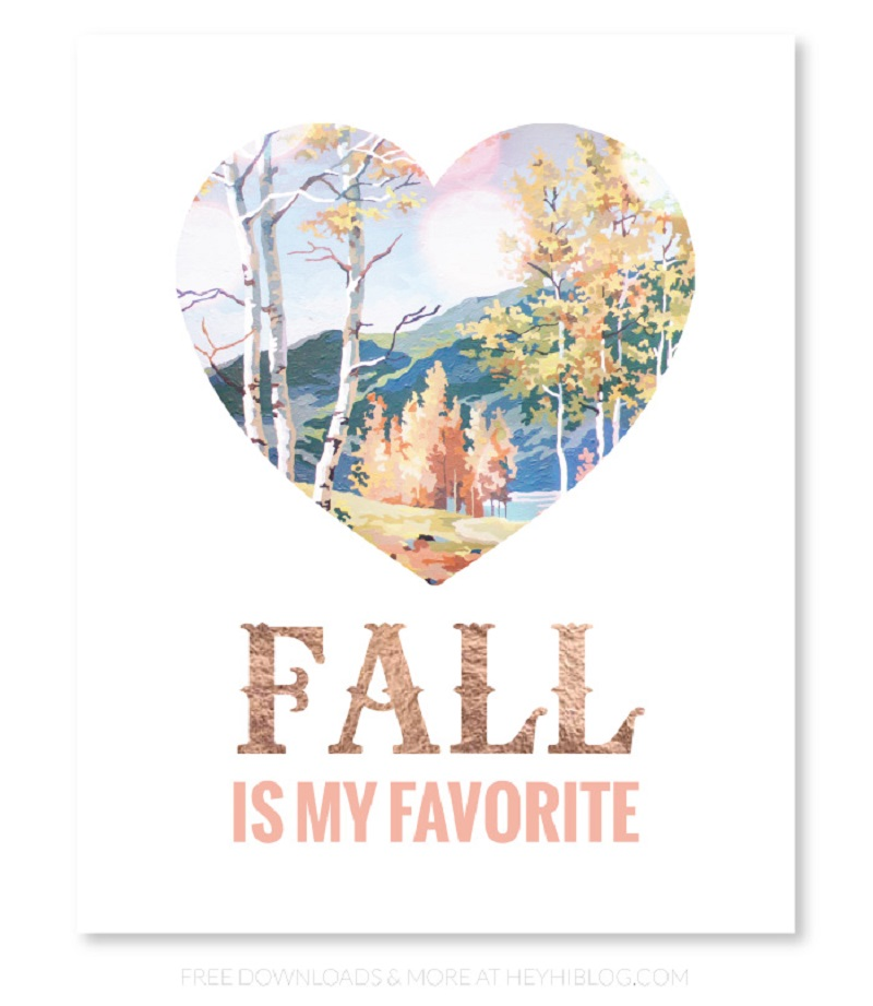 12-fall_pbn_blog_post3