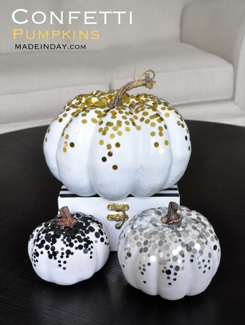 12-fall-gold-dot-metallic-pumpkin-tutorial-madeinaday-com_-605x800