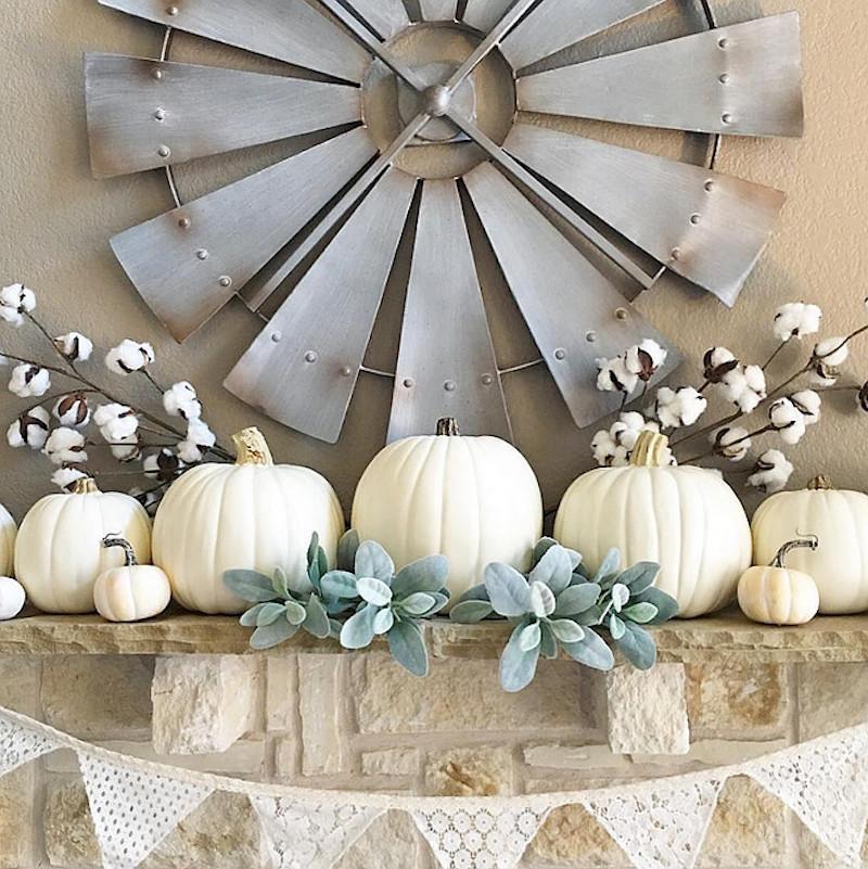 3-white-pumpkin-fall-mantel-i_heart_home_design-via-instagram