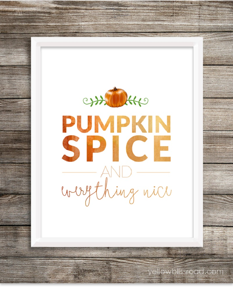 4-pumpkin-spice-and-everything-nice-printable-framed