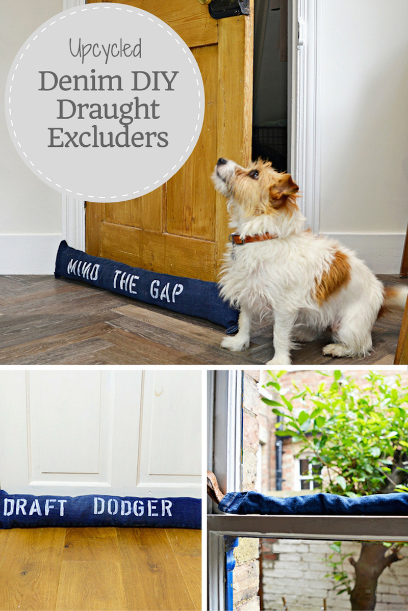 5-upcycled-diy-draught-excluder