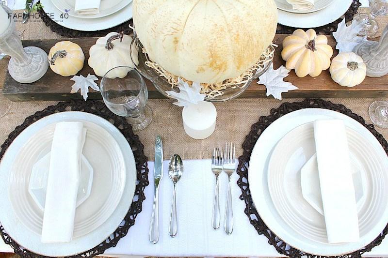 6-american-table-farmhouse-style-5272-1