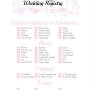 wedding-registry-2