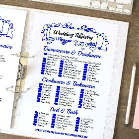wedding-registry-blue