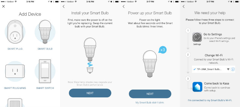 How to Install Affordable Smart Home Technology (aka How I Control Things with my Mind)