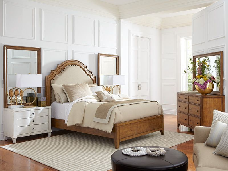 kinsley_bedroom