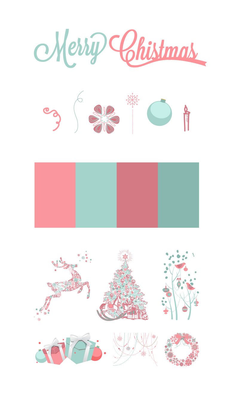 6-free-printable-merry-christmas-gift-tags