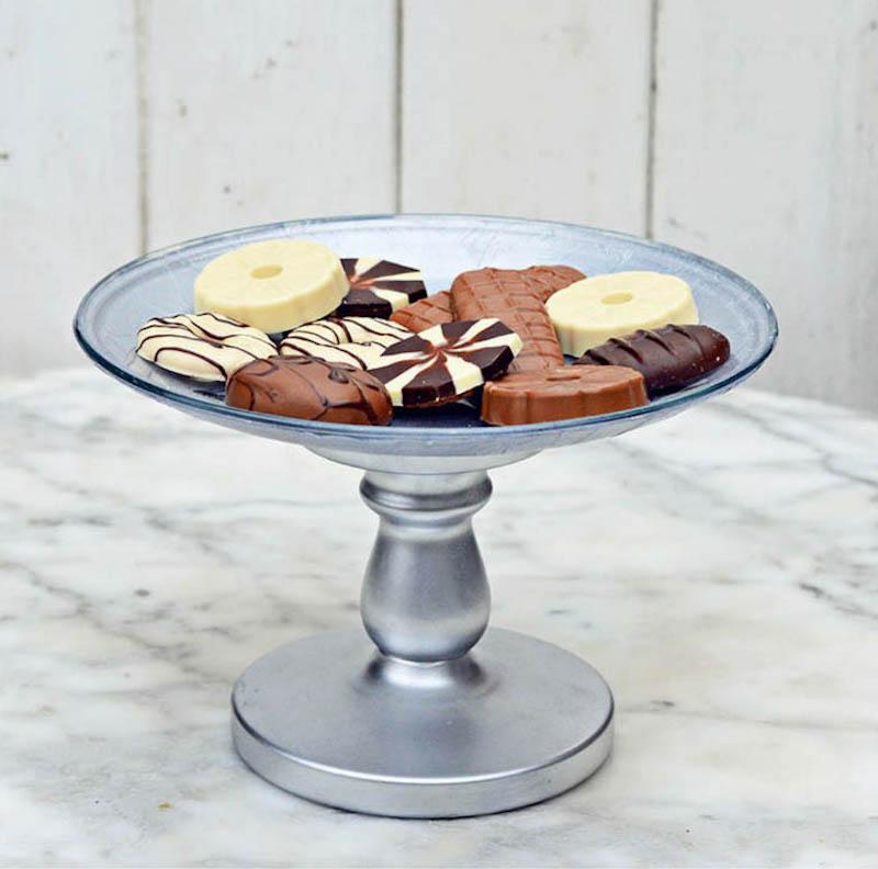 1-ikea-cake-stand-pin-1