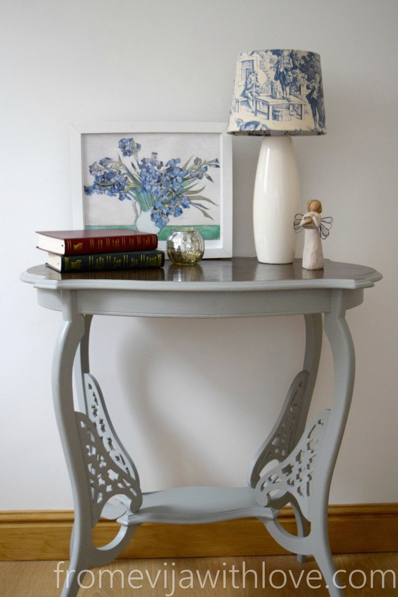 2 grey-painted-table6