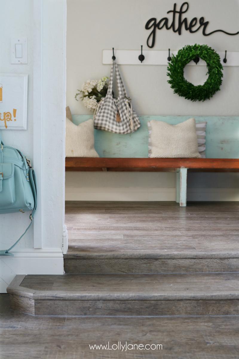 2-5-farmhouse-entryway-vinyl-planked-flooring
