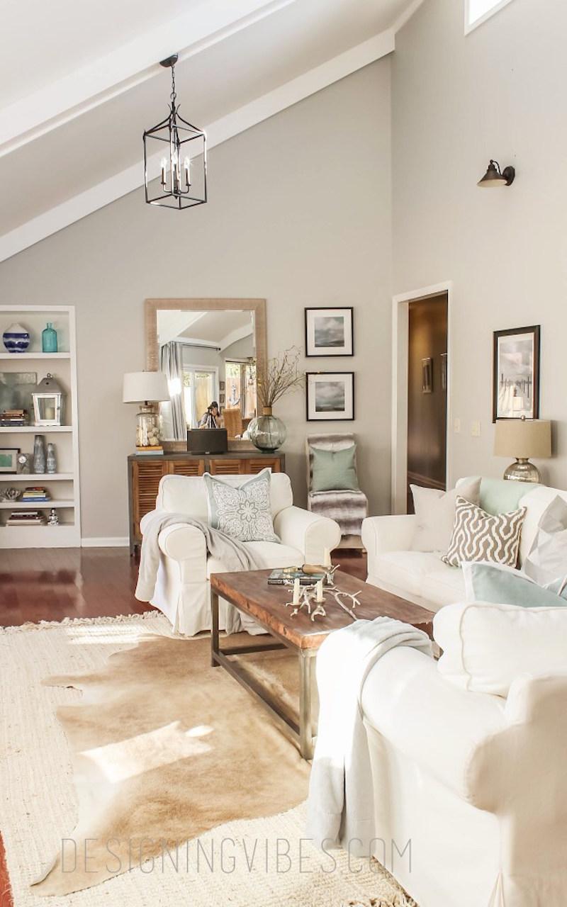 11 Passive living-room-23